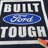 Cambridge Classic Ford