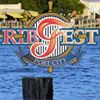 Port City Ribfest