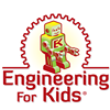 Engineering For Kids- North Bay