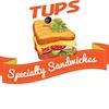 Tups Specialty Sandwich Shop