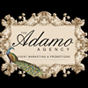 The Adamo Agency