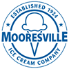 Mooresville Ice Cream Parlor