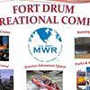 Fort Drum Recreation
