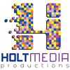 Holt Media Productions
