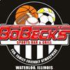 Bobeck's Sports Bar & Grill
