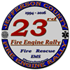 Jefferson County (MO) Fire Fighters Association