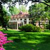 Winterthur Weddings and Events