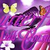 Butterfly Fields Consulting Wedding and Event Planner