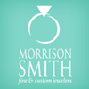 Morrison Smith Fine & Custom Jewelers