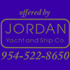 Jordan Yacht and Ship Co.