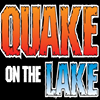Quake on the Lake