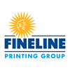 Fineline Printing Group