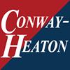 Conway Heaton