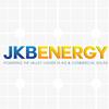 JKB ENERGY