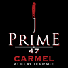 Prime 47 Carmel at Clay Terrace