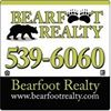Bearfoot Realty