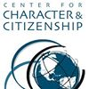 Center for Character & Citizenship