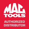 John Griner, Mac Tools