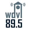 WDVL 89.5