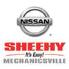 Sheehy Nissan of Mechanicsville