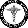 Contra Costa Medical Career College