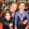 Sapphire Gymnastics Academy