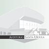 Auditorio del Colegio Santa Ursula