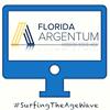 Florida Argentum