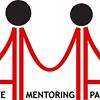 Adoptee Mentoring Partnership