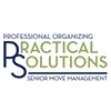 Practical Solutions Organizing