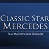 Classic Star Mercedes Inc