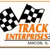 Track Enterprises