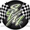 Souhegan Valley Motorsports