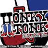 HonkyTonk Texas