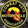 Combat Vets Motorcycle Association CVMA Chapter 1-2 Kentucky