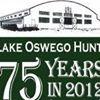 Lake Oswego Hunt Equestrian Center