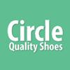 Circle Quality Shoes