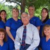 Robert A. Finkel, D.D.S., Restorative and Cosmetic Dentistry