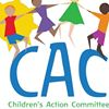 Children's Action Committee & The Childhood Trauma Action Team