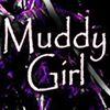 Muddy Girl Country thumb