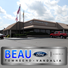 Beau Townsend Ford Lincoln