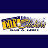City Slickers Bar & Grill