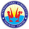 International Gymnastics Training Center