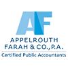 Appelrouth Farah & Co.