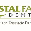 Crystal Falls Dental