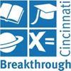 Breakthrough Cincinnati
