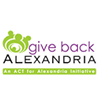 Give Back Alexandria