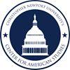 CNU Center for American Studies
