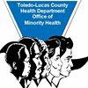 Minority Health Toledo