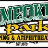 Jomeokee Park